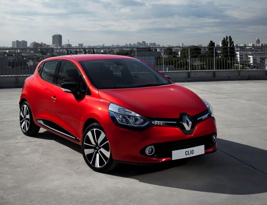 Renault_33034_1_6
