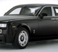 Rolls-Royce_Phantom_exterior-smaller
