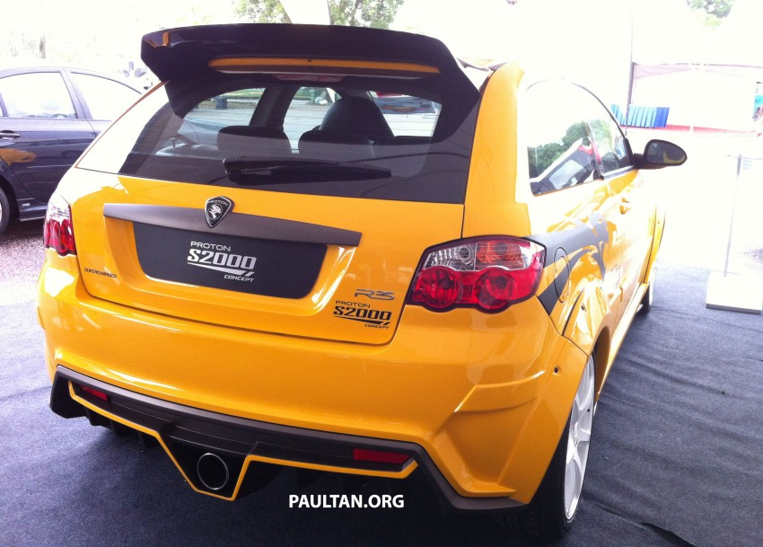 SATRIA-NEO-SUPERCHARGED-2