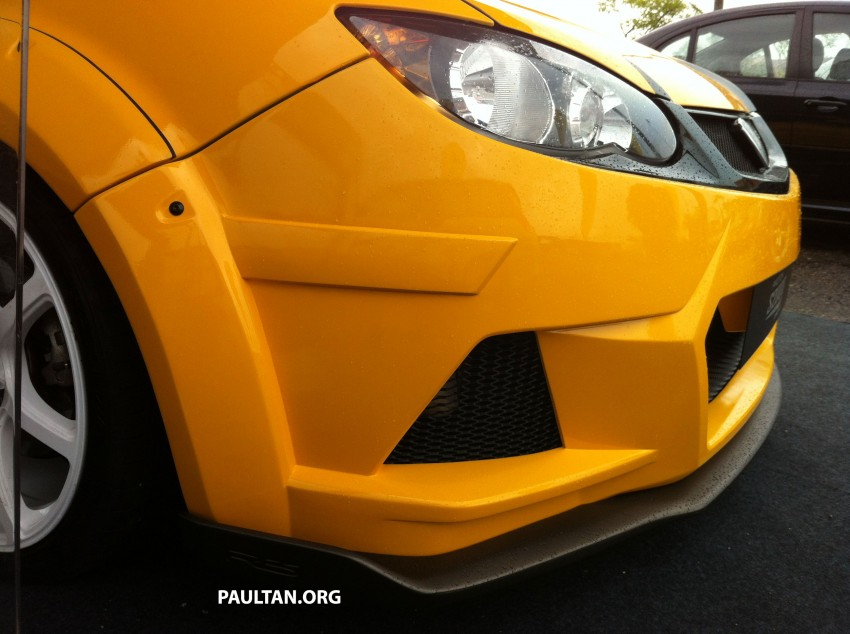 SATRIA-NEO-SUPERCHARGED-4