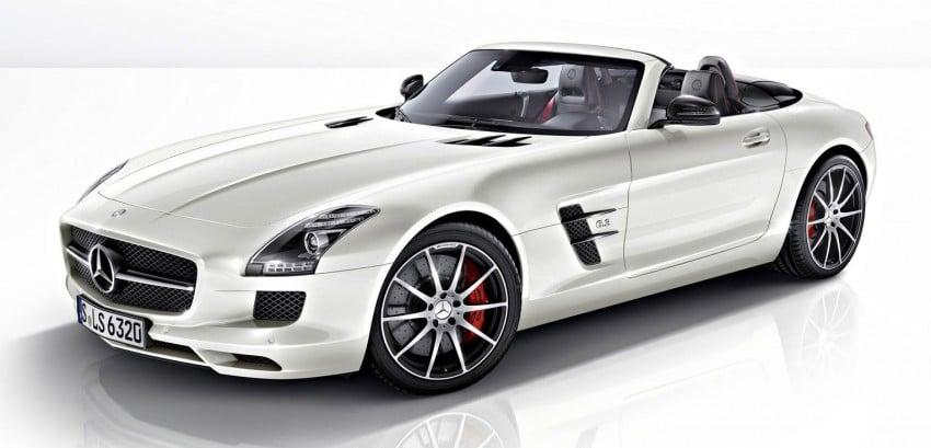 SLS-AMG-GT-02