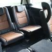 Seat-Config-01