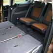 Seat-Config-02