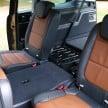 Seat-Config-03