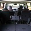 Seat-Config-04