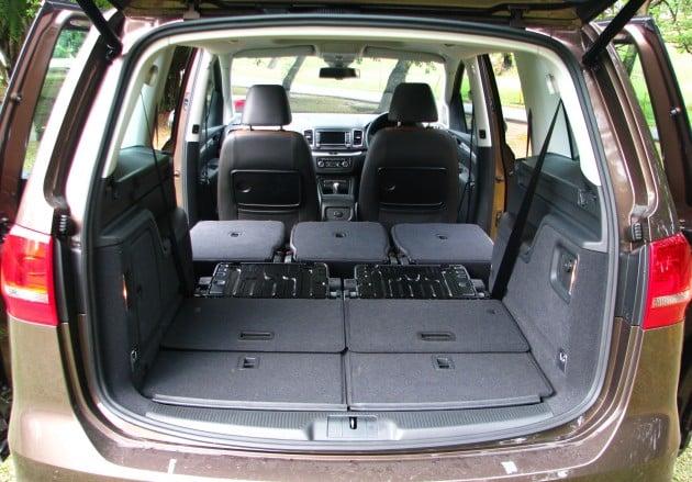 Seat-Config-05