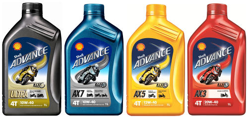 Car Change Oil Price Philippines