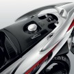 Spacy_5.2-litre-Fuel-Tank