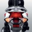 Spacy_Elegant-Tail-Light--&-Seperate-Winkers