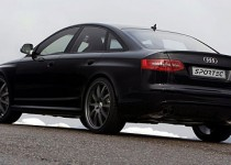 Sportec-RS700