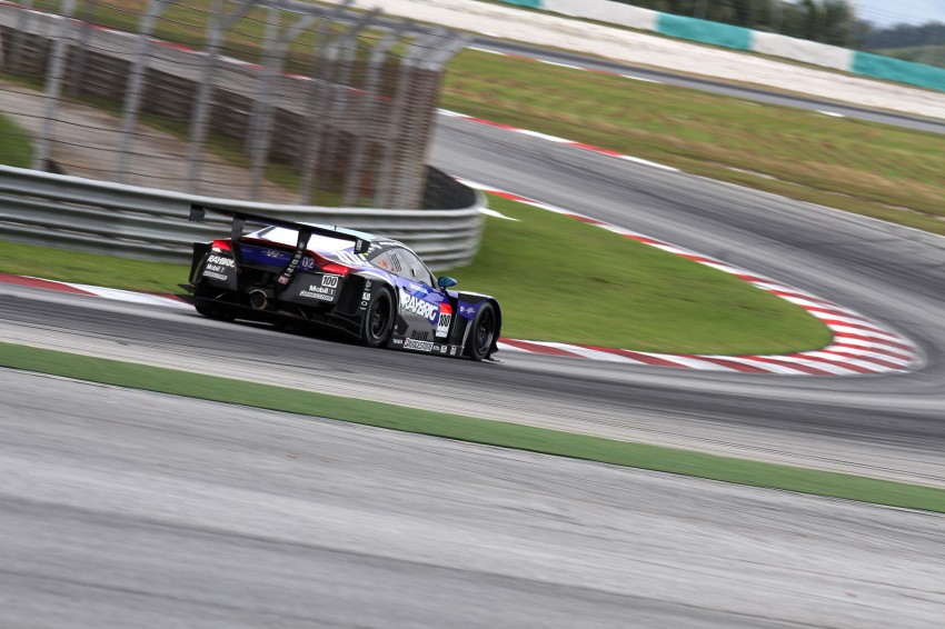 SuperGT_Day2_05