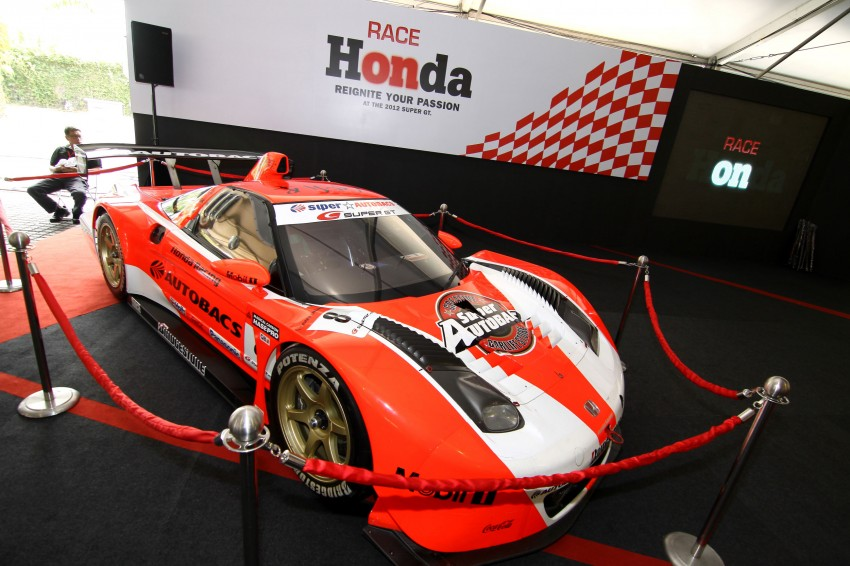 SuperGT_Day2_100