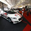 SuperGT_Day2_101