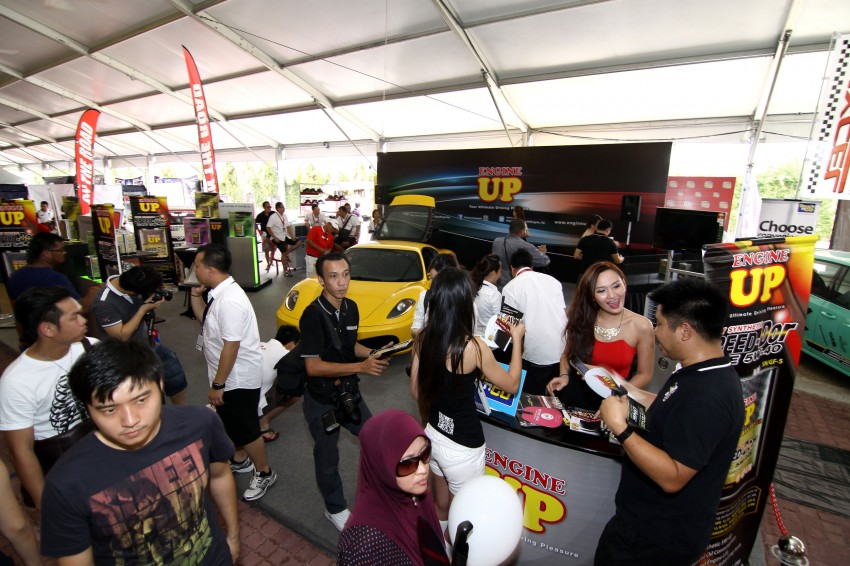 SuperGT_Day2_106