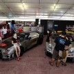 SuperGT_Day2_107