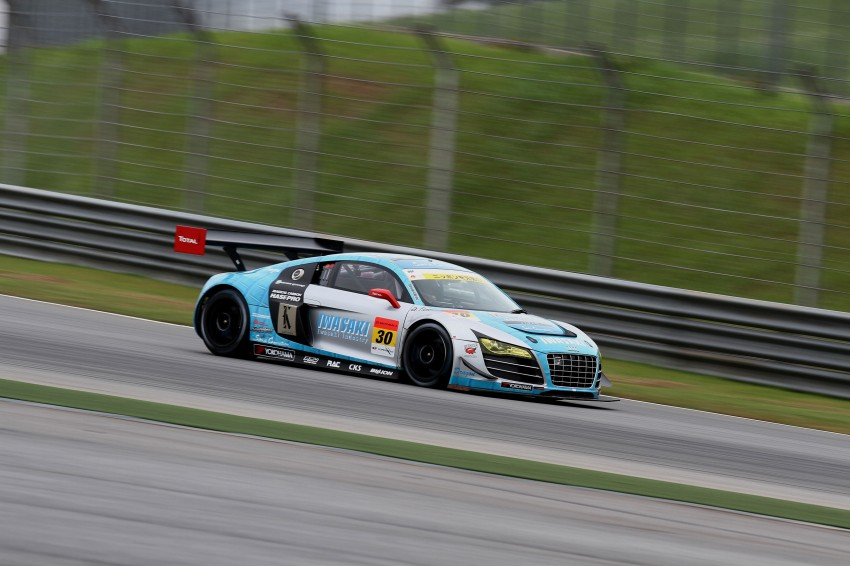 SuperGT_Day2_140