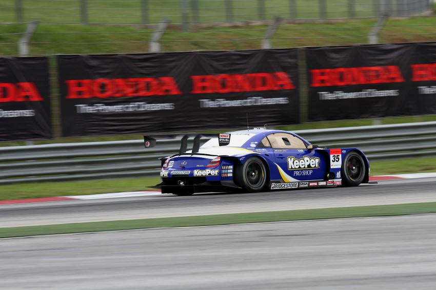 SuperGT_Day2_153