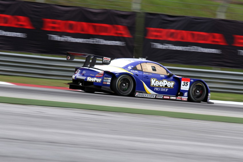 SuperGT_Day2_16