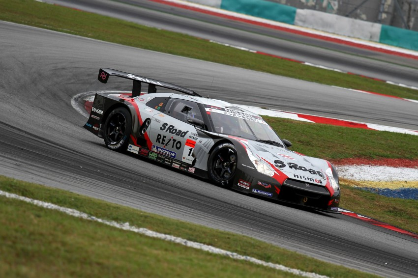 SuperGT_Day2_29