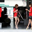 SuperGT_Day2_32
