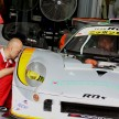 SuperGT_Day2_33