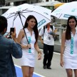 SuperGT_Day2_34