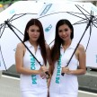 SuperGT_Day2_35