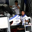 SuperGT_Day2_36