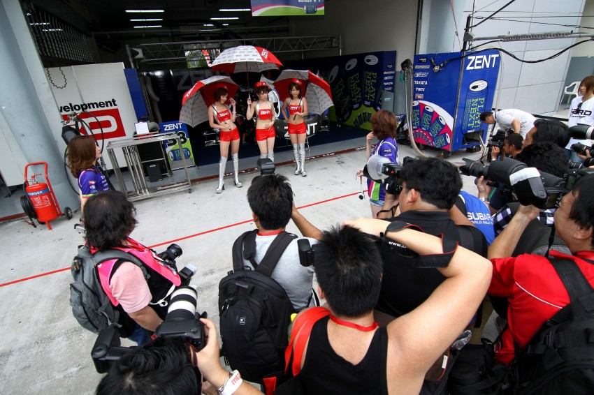 SuperGT_Day2_62