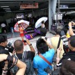 SuperGT_Day2_64
