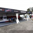 SuperGT_Day2_82