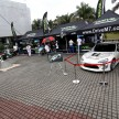 SuperGT_Day2_84