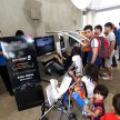 SuperGT_Day2_85