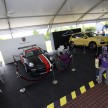 SuperGT_Day2_92