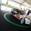SuperGT_Day2_95