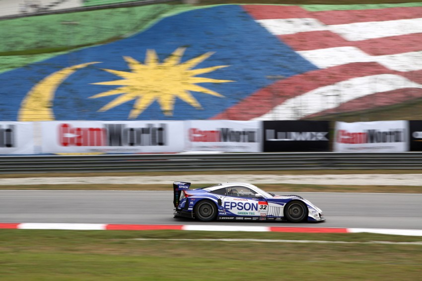 SuperGT_Day3_004
