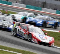 SuperGT_Day3_029