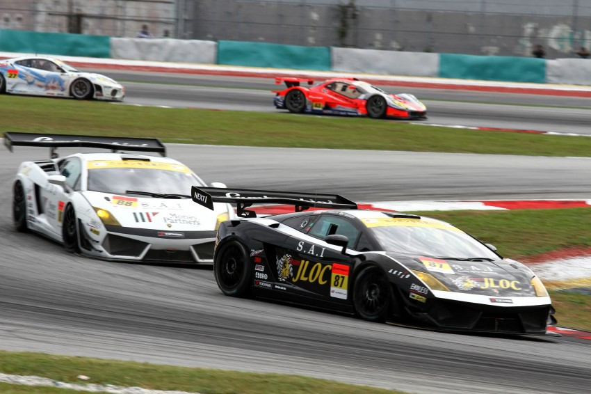 SuperGT_Day3_045