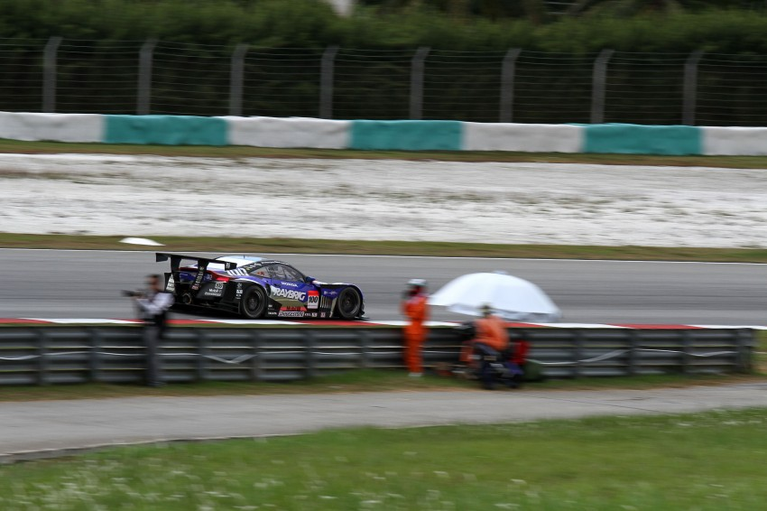 SuperGT_Day3_053