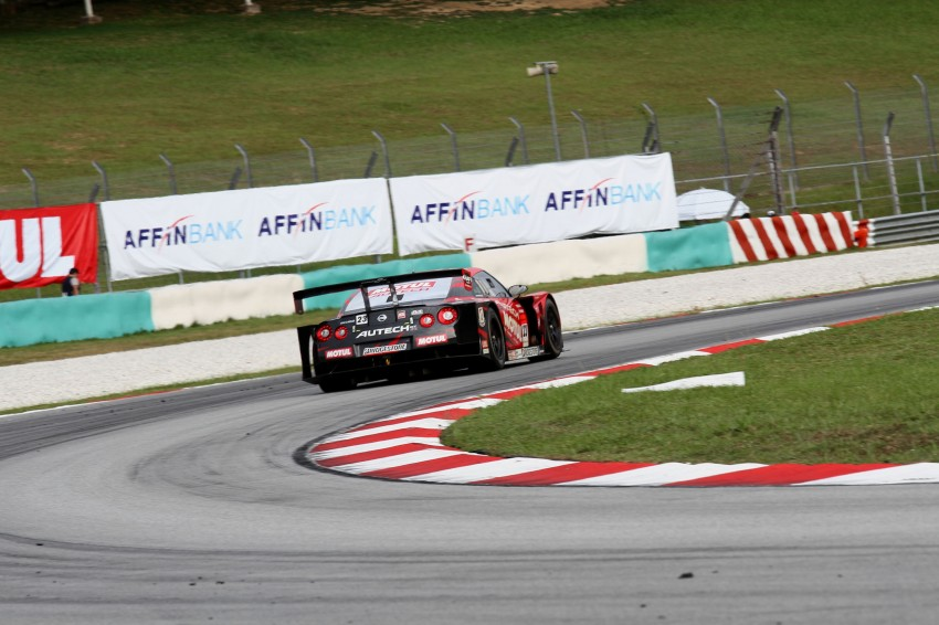 SuperGT_Day3_103