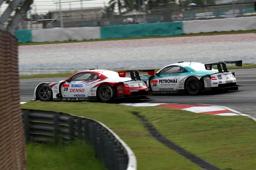 SuperGT_Day3_139