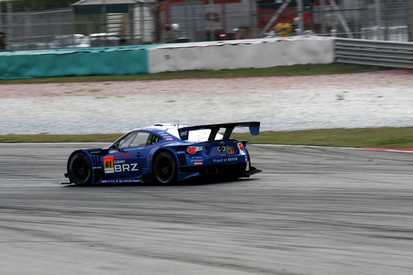 SuperGT_Day3_144
