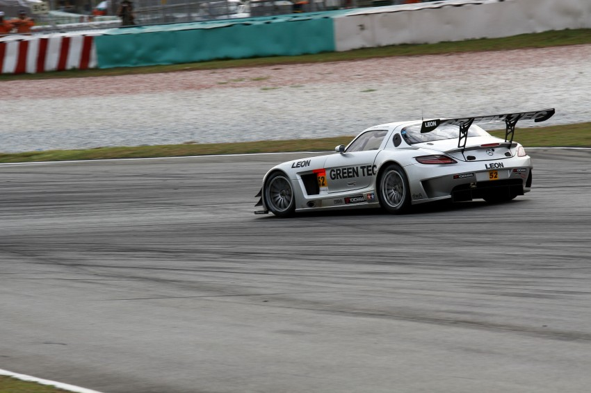 SuperGT_Day3_162
