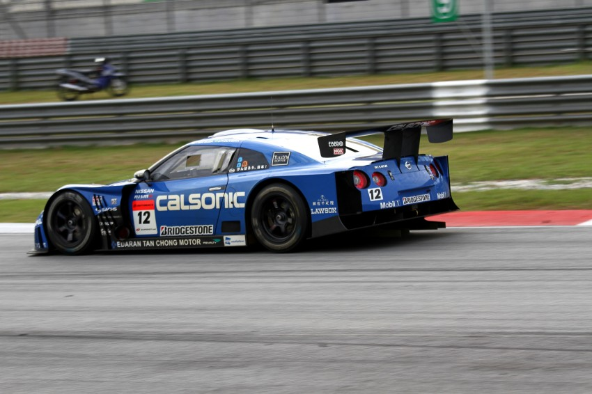SuperGT_Day3_169