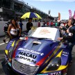 SuperGT_Day3_203