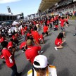 SuperGT_Day3_211