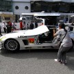 SuperGT_Day3_216