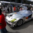 SuperGT_Day3_217