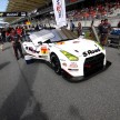 SuperGT_Day3_218