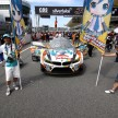 SuperGT_Day3_221